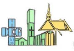 Katholische Gemeinde St. Nikolaus Mainz-Mombach